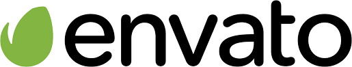 Envato Login Logo